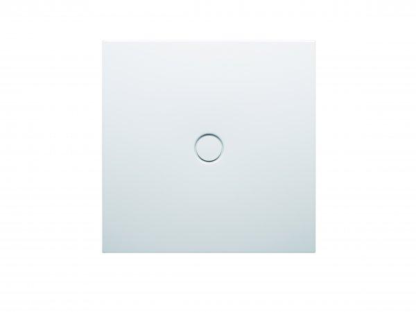 bette floor duschwanne 5831 80x80cm 5831. Black Bedroom Furniture Sets. Home Design Ideas