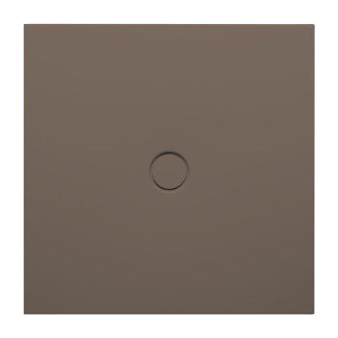 bette floor duschwanne 8721 120x120cm 8721. Black Bedroom Furniture Sets. Home Design Ideas