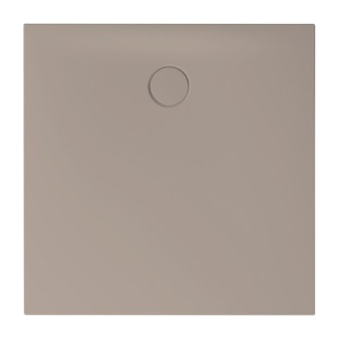 bette floor side duschwanne 3391 120x120cm 3391. Black Bedroom Furniture Sets. Home Design Ideas