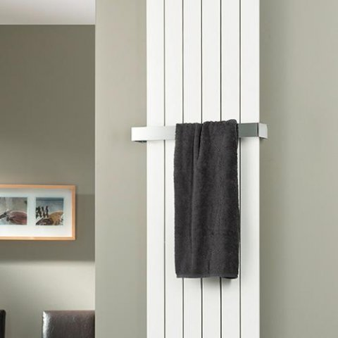 HSK towel rail 340 mm, suitable for Mod.