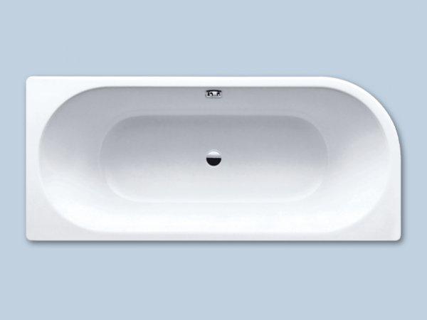 kaldewei centro duo 1 129 links 28290001. Black Bedroom Furniture Sets. Home Design Ideas