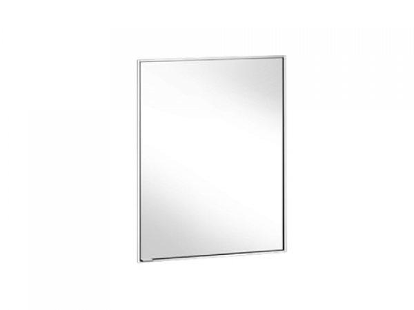 keuco royal integral spiegelschrank 26006 anschlag rechts abdeckprofil 15mm 611mm 26006171104. Black Bedroom Furniture Sets. Home Design Ideas